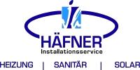 Häfner Installationsservice
