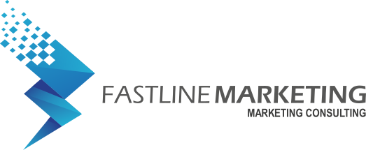 FASTLINE Marketing, Mainz